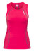 2XU Active - T-shirt course à pied Femme - rose